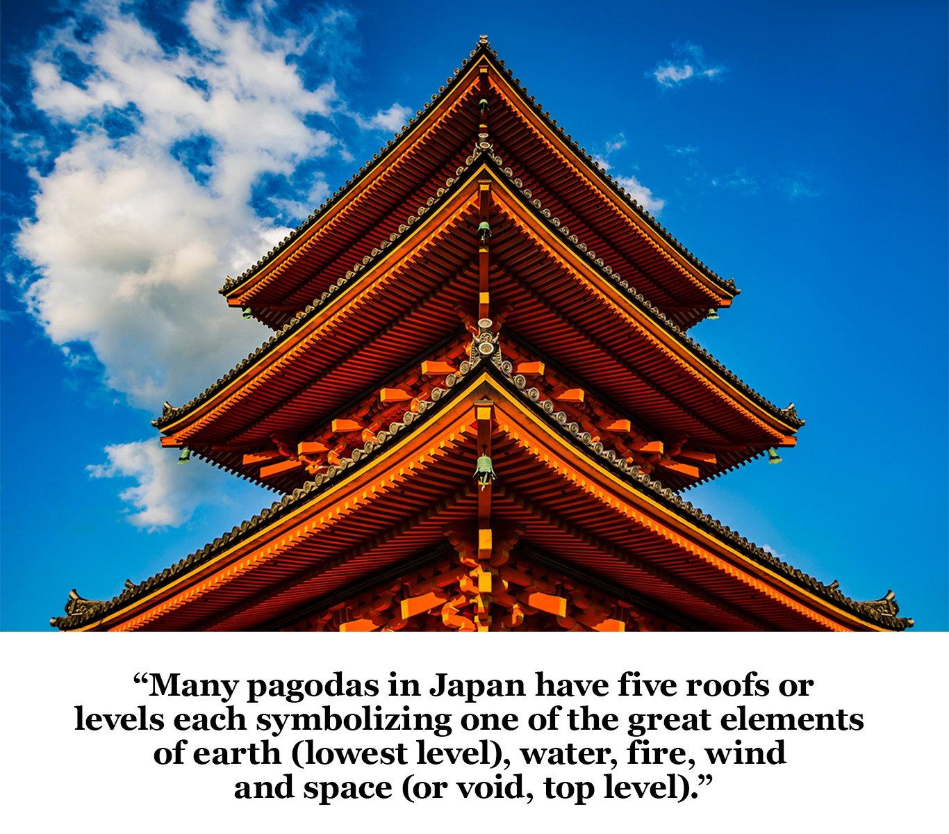 Pagoda-2-1